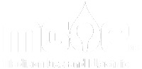 Madison Gas & Electric